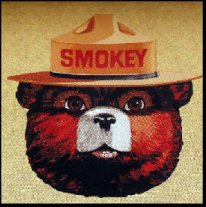 smokey_the_bear
