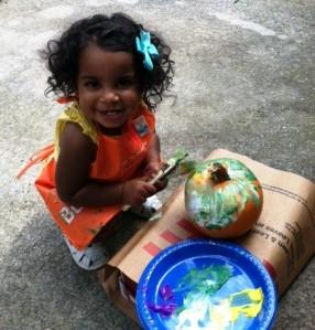 pumpkin ava