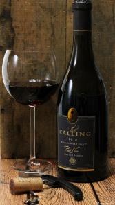 The-Calling-Pinot-Noir