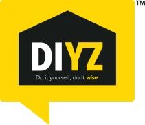 DIYZ logo.jpg