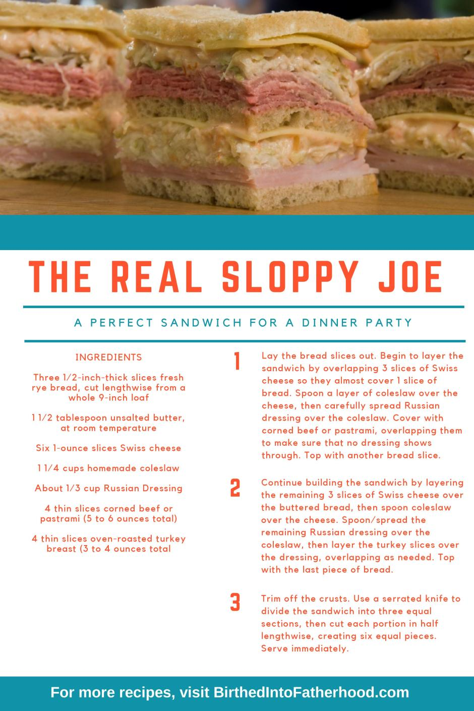 Sloppy_Joe_Recipe_Card-page-001
